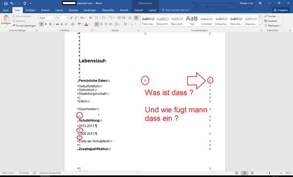 Word 2013 - (Word, Office)