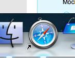 Safari-Icon - (Computer, Apple, Mac)