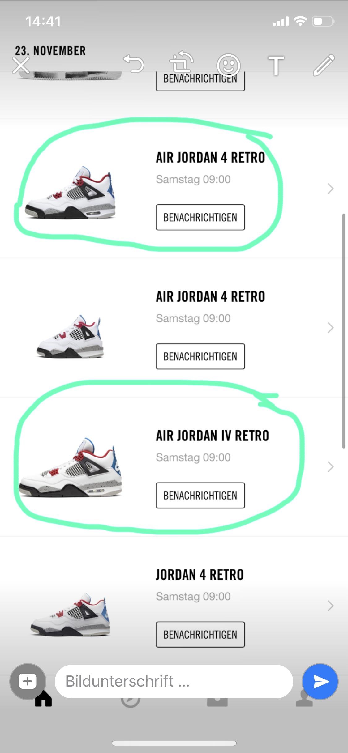 Unterschied beiden Was der den SchuhenSchuhe ist bei DIH92E