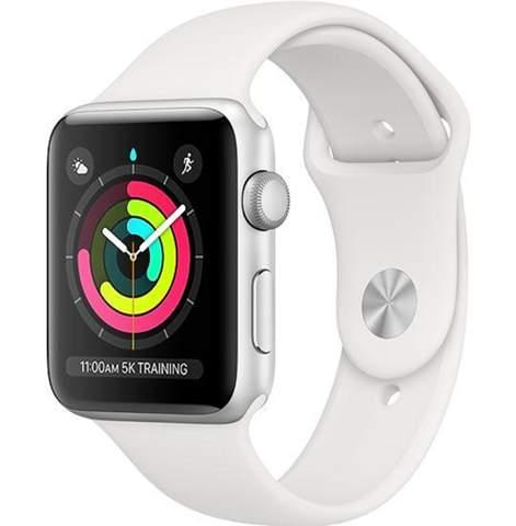 Was ist der unterschied zwischen einer Apple Watch und anderen Smartwatches?