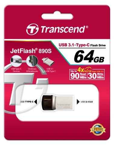 USB - (USB, USB-Stick, USB 3.1)