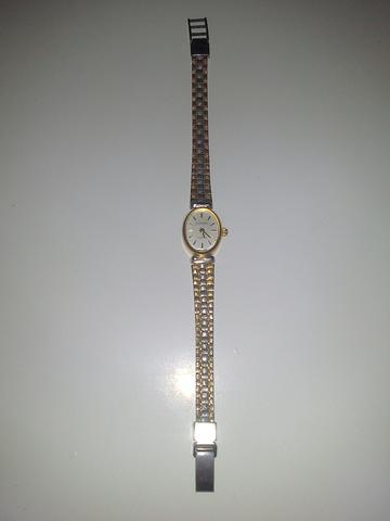 Das ist sie ^^ - (Uhr, Wert)