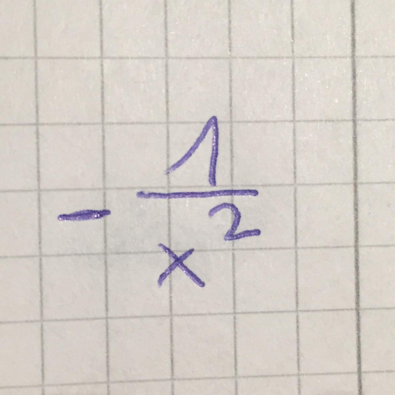 X^(1/X)