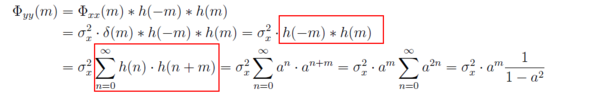 12 - (Mathematik, Regelungstechnik, Signalverarbeitung)
