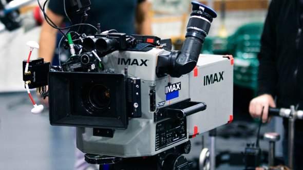 Was ist die zurzeit beste Filmkamera der Welt?