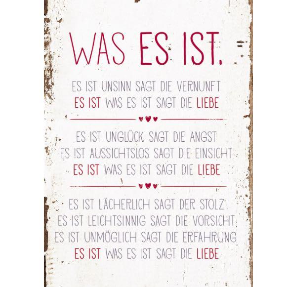 was ist dies f r eine gedichtsform liebe deutsch gedicht. Black Bedroom Furniture Sets. Home Design Ideas