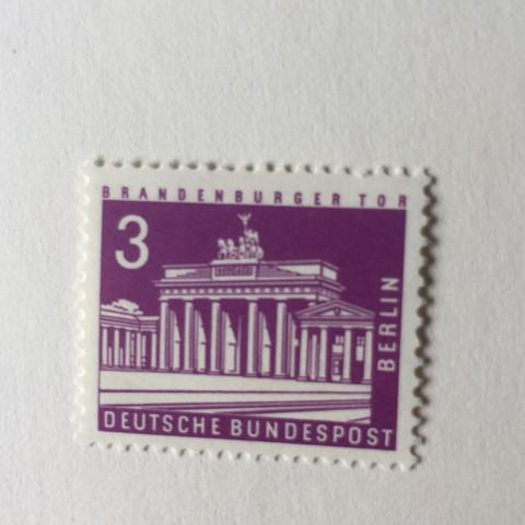 Was Ist Diese Briefmarke Marke Wert Geld Ausland Russland