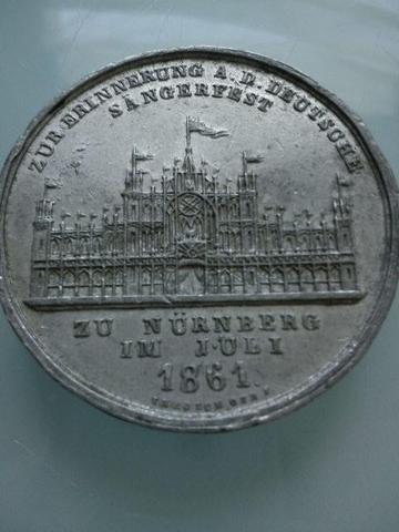 münze - (Wert, Muenzen)