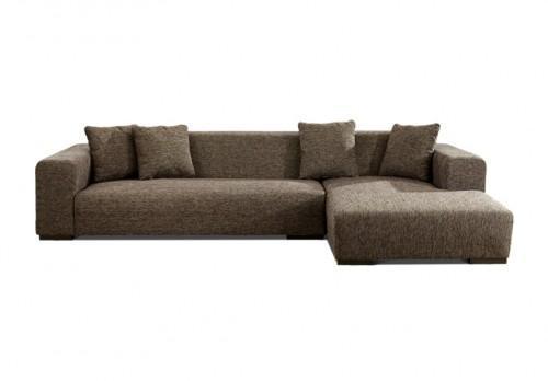 Was Ist Eigentlich Eine Geeignete Sitzhöhe Bei Sofas Möbel Sofa