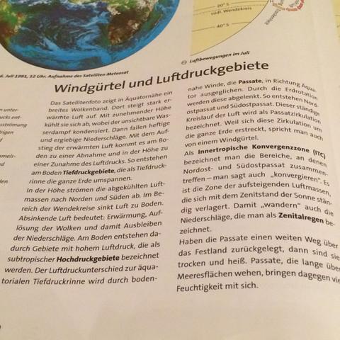 Berühmt Was Ist Ein Hochdruckwassersystem Ideen - Der Schaltplan ...