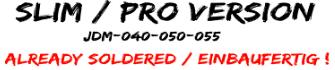 Was ist ein V3 Controller Dualshock?