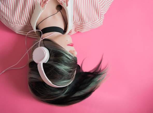Was ist euer aktuelles Lieblingslied?