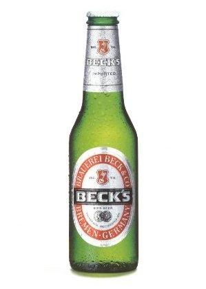 Bilduntertitel eingeben... - (Bier, Lecker)