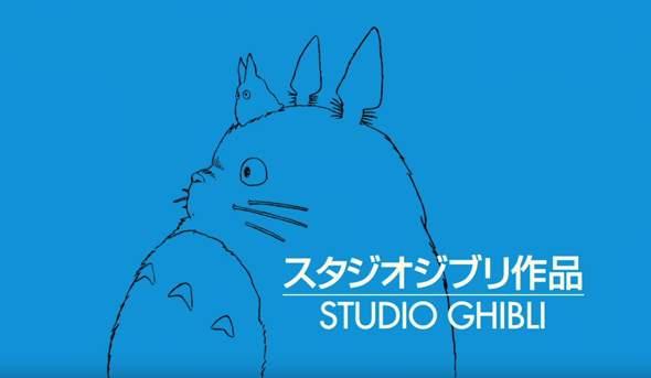 Was ist euer Lieblings Studio ghibli Film?
