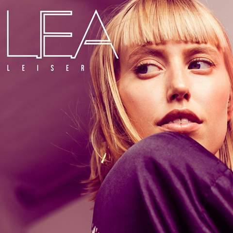 Was ist euer Lieblingslied von Lea?