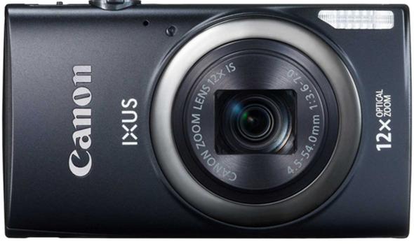 Was ist euer Meinung zu dieser Kamera?