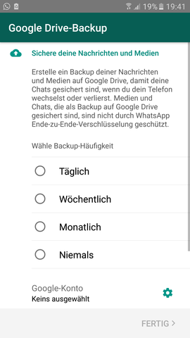 Das hier  - (Handy, Samsung, WhatsApp)
