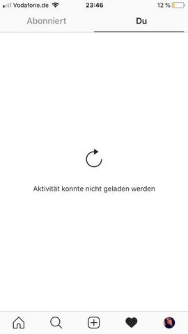 kann keine bilder in whatsapp verschicken