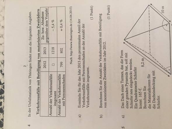 Was Ist Hier Was Hilfe Prozentrechnung Mathe Prozentsatz