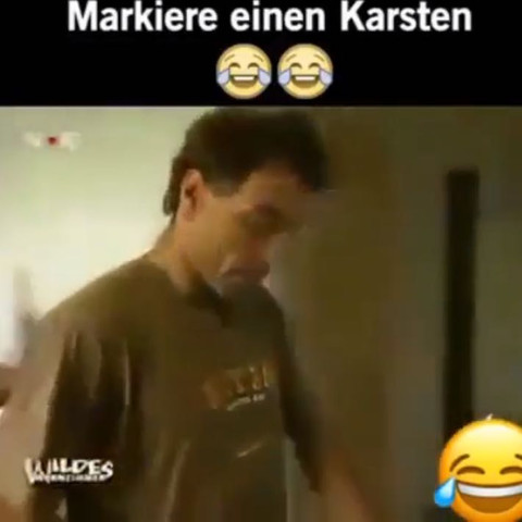 Karsten redet - (Liebe, Film, Sport)