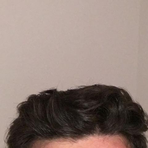 Platt - (Haare, Wellen, stylen)