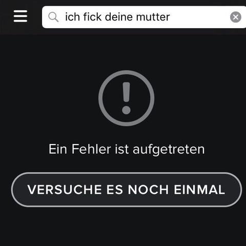 Geht nicht  - (Musik, iPhone, PS3)