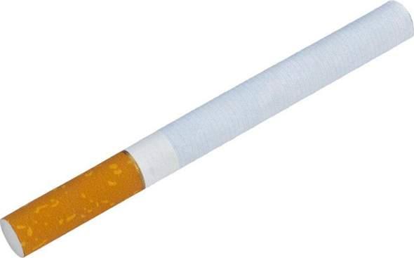 was ist nicht schädlicher CBD blüten zu rauchen?