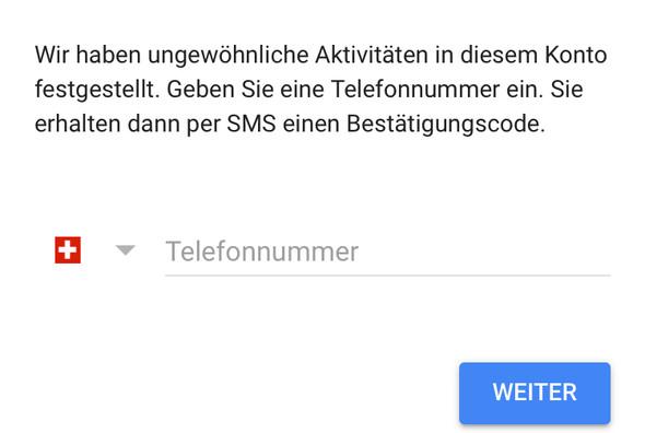 - (Internet, Youtube)