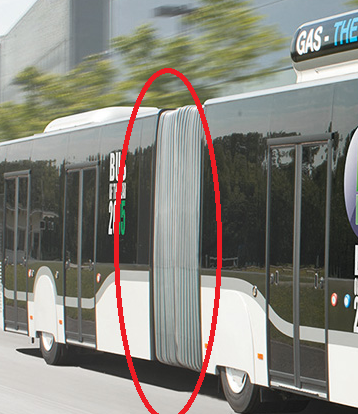 bus - (Bus, Firma, Entwicklung)