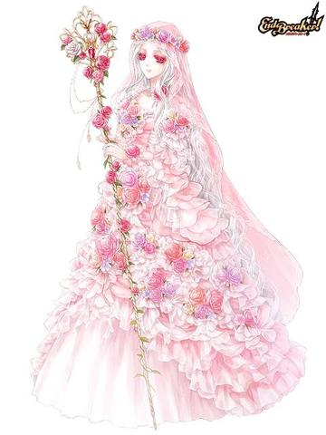Achtet net auf den Stab ^o^ - (Kleidung, Klamotten, Kleid)