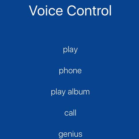 Was ist das für eine App - (Handy, Technik, iPhone)