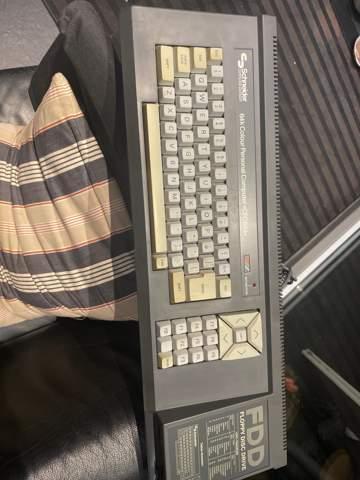 Was kann der Computer?