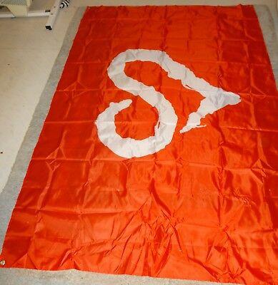 was kann ich aus dieser flagge machen kleidung diy. Black Bedroom Furniture Sets. Home Design Ideas