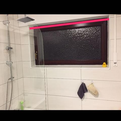 gegen schimmel im bad mit silber gegen schimmel im bad alpina l bad und kchenfarbe filmschutz. Black Bedroom Furniture Sets. Home Design Ideas