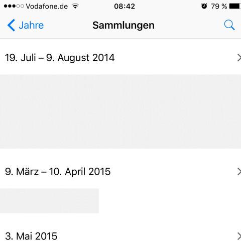 Screenshot  - (iPhone, Apple, ios)