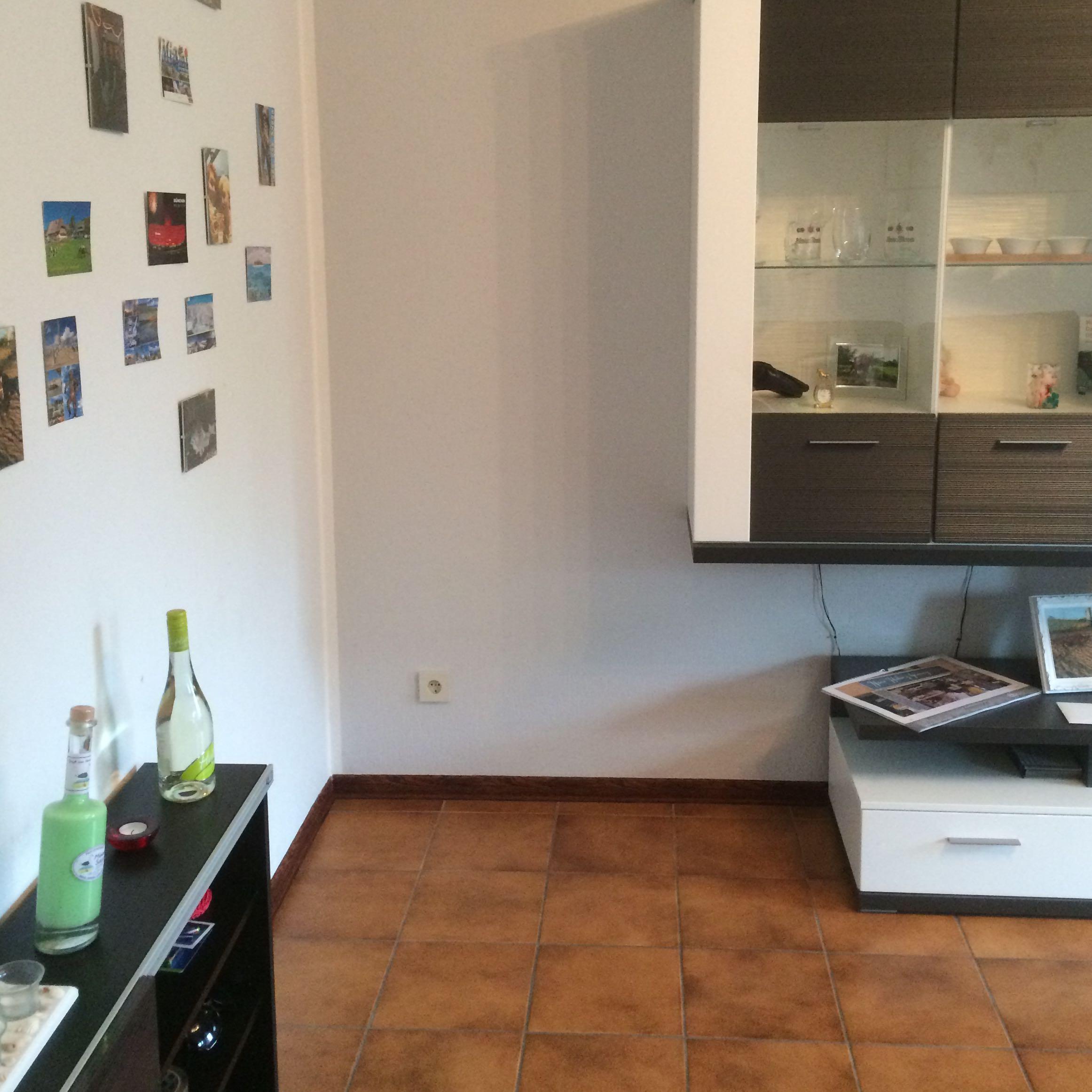 Wohnzimmer Im Mediterranen Landhausstil Images Best Kchen Mit Bar Ideas  House Design