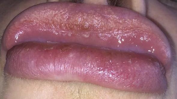 Lippe Was Geht