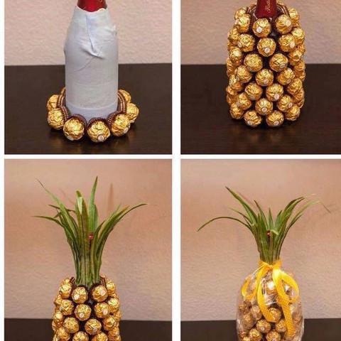 Was Kann Ich Meinem Freund Zu Ostern Schenken