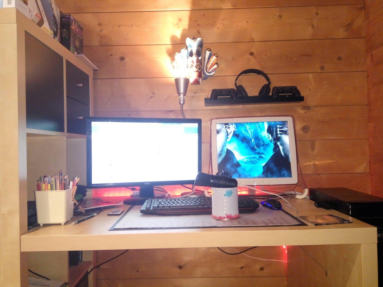 was kann ich tun damit mich meine eltern nachts nicht h ren skype reden wochenende. Black Bedroom Furniture Sets. Home Design Ideas