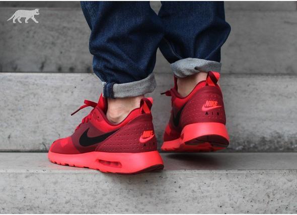 Das sind die Schuhe - (Kleidung, Schuhe)