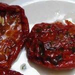 Tomateeeeen - (Geld, essen, Bilder)