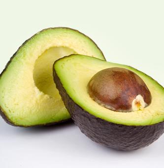 Was Kann Man Aus Einer Avocado Machen Essen Rezept