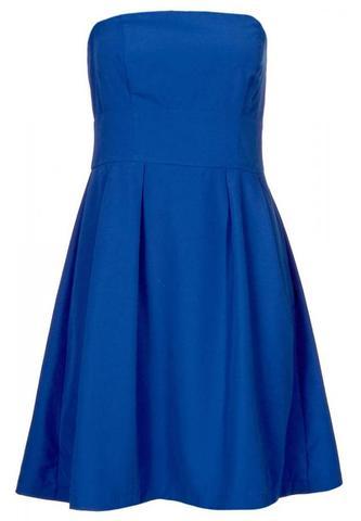 Kleid - (Beauty, Kleidung, Kleid)