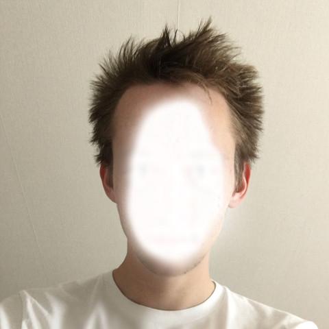 Ich habe dünne Haare  - (Haare, Frisur, Style)