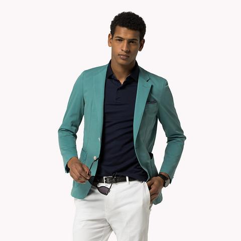 was kann man mit einem petrol farbenen blazer kombinieren mode kleidung farbe. Black Bedroom Furniture Sets. Home Design Ideas