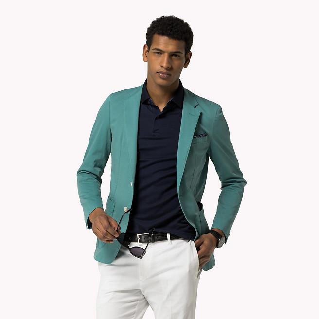 Petrol Kombinieren Kleidung : was kann man mit einem petrol farbenen blazer kombinieren ~ Watch28wear.com Haus und Dekorationen