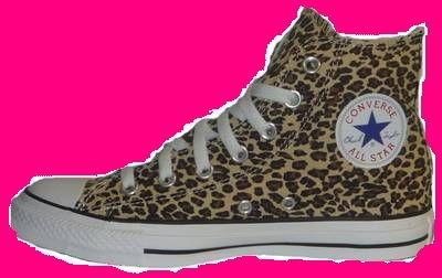 - (Schuhe, Style, Kleid)