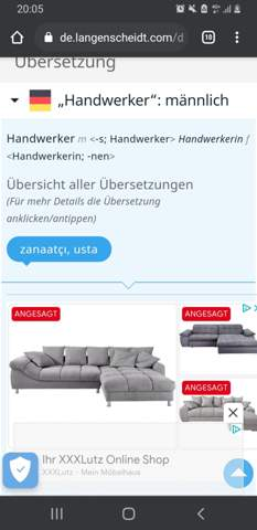 Was kann man zum Schutzdes Sofas noch auf das sofa drauf legen so das es nicht schmutzig wird?