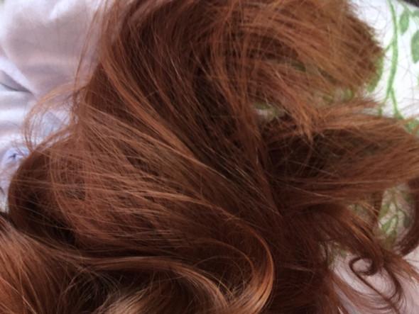 Hey^^ Ich habe echt keine Ideen für einfache Frisuren die dann auch hübsch aus s - (Haare, Frisur)