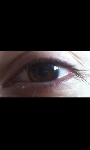 Gefühl Erkennung (Augen) - (Liebe, Augen, Gefühle)